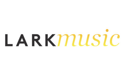 Partnership with Lark Music