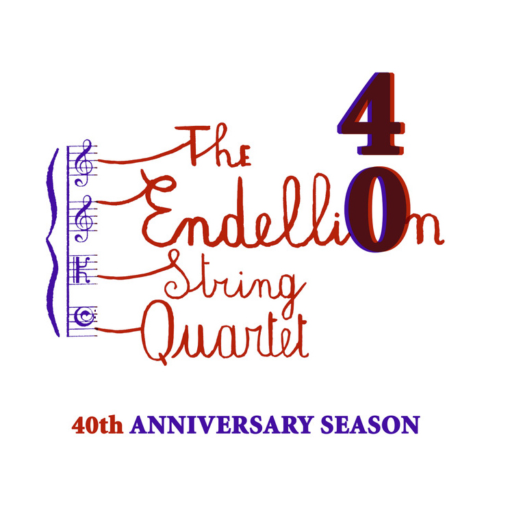 The Endellion String Quartet
